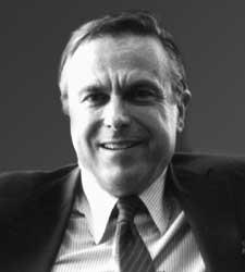 Sanford Robertson