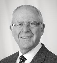 LarryTomlinson