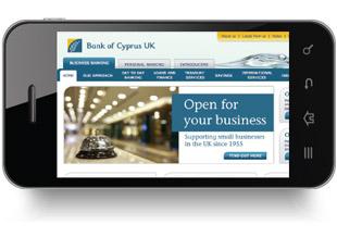 bank-of-cyprus-310x230-02