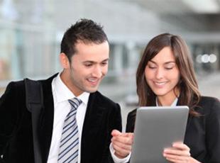 Comcast Business Services