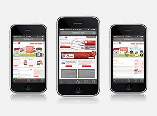 dialogue communications app