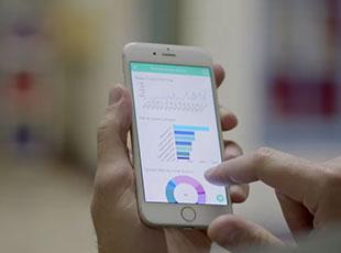 hmh-wave-analytics-on-iphone