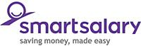 logo_cust_smartsalary_260x85