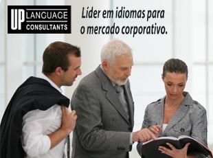 UP Languages