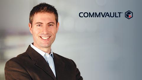commvault-480x270