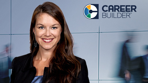 career_builder_480x270