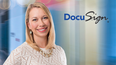 docusign_480x270
