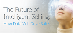The Future of Intelligent Selling