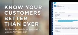 Know Your Customers Better Than Ever