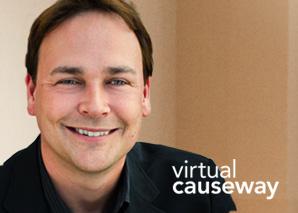 Virtual Causeway