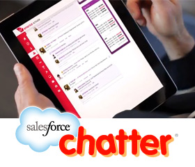 Chatter videos
