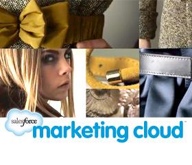 Marketing Cloud videos