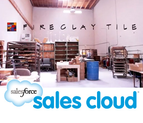 SalesCloud videos