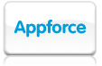 Appforce
