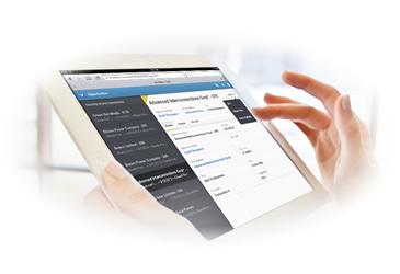 Erfahren Sie selbst, welche Vorteile Ihnen Touch Platform bringt