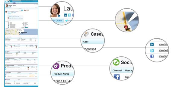 img580x290_screenshot_step1screen1_solutions