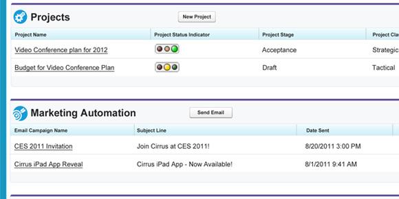 img580x290_screenshot_step1screen5_solutions