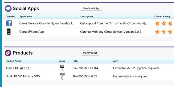 img580x290_screenshot_step1screen7_solutions