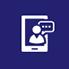 Was ist PaaS? – Social Media und Mobilität inklusive
