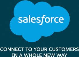 What is Salesforce? Cloud CRM Solutions - Salesforce Europe