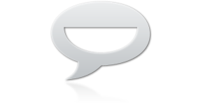 Chatter Messenger