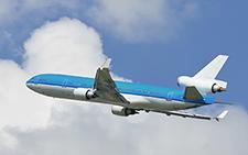 KLM_thumb
