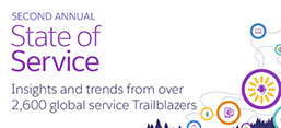 2017 State of Service Report