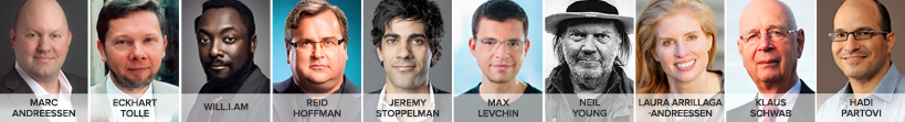 DF14 speakers