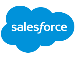Salesforce Journey Builder maps L'Oréal's customer journeys across 28 brands - Salesforce Australia