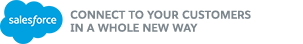 Logo Sales Force