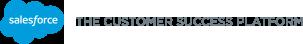CRM The World's Favorite Customer Relationship Management - Salesforce.com