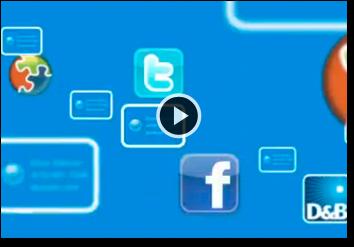 Watch the Data.com demo video