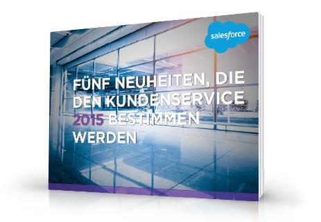 E-Book – Einführung in $(key.brand.communities}