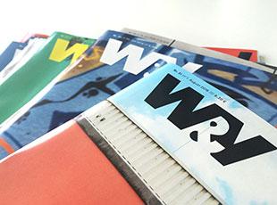 Verlag Werben & Verkaufen