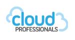 Cloud Professionals