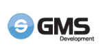 GMS Development