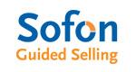 Sofon Deutschland GmbH