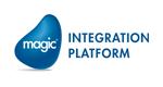 Magic Integration Platform