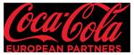 coke-logo-cpg