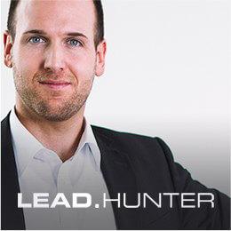 LeadHunter
