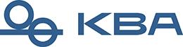 König & Bauer Group