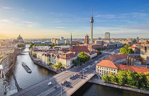 conhIT Berlin