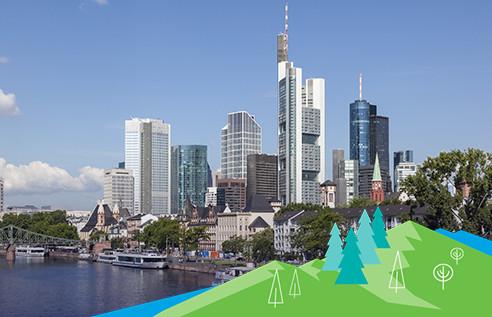 Dreamforce to You Frankfurt
