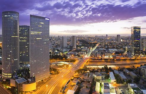 Salesforce Essentials Dubai