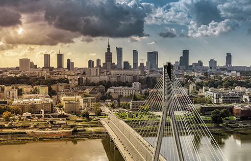 Salesforce Essentials Warsaw