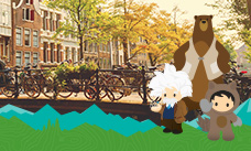 Salesforce World Tour