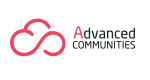 Advance Communications
