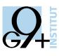 logo g9