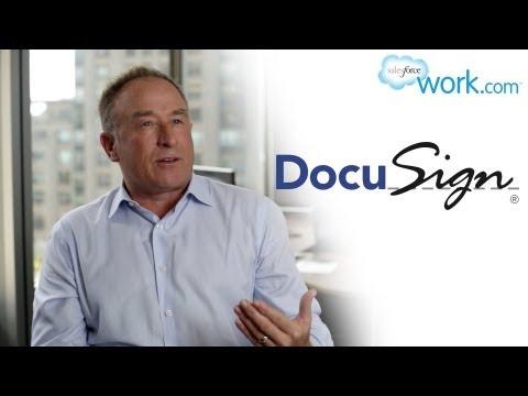 Work.com: la réussite de nos clients