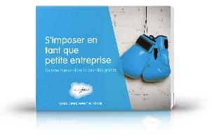 PME: Savoir s'imposer.